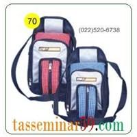 Mini Bag S3 70 1