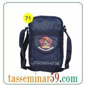 Mini Bag S3 71