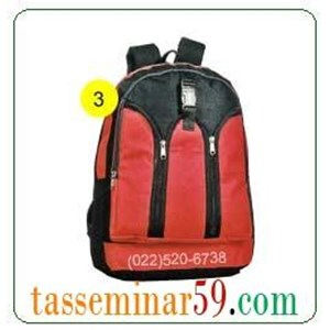 Tas Backpack S4 03