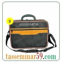Tas Laptop S4 09 1