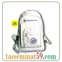 Tas Backpack S4 26 1