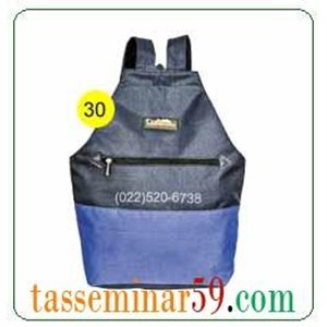 Tas Backpack S4 30