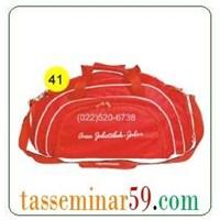 TAs Olahraga S4 41 1