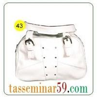 TAs Wanita S4 43 1