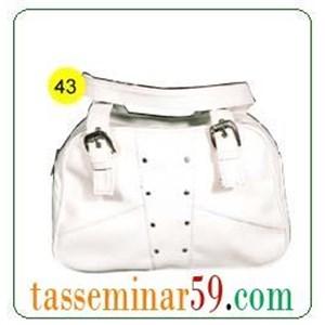 TAs Wanita S4 43