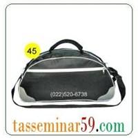 Tas Olahraga S4 45 1