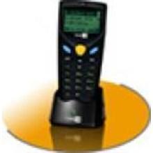Cipherlab 8000L