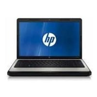 Jual HP ALC 431-Ci5-2GB-512MB