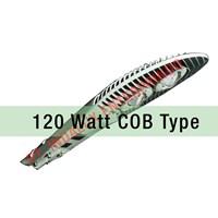 Lampu Jalan LED Type COB 120 Watt