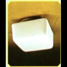 Lampu Celling GL 20 CTC