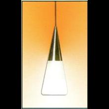 Pendant Lamp GL PDL Konus-ST-N