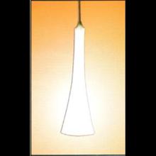 Lampu Gantung GL PDL Lion-ST