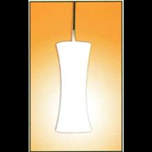 Lampu Gantung Tipe GL PDL Monica-ST