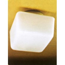 Lampu Baret Plafon GL 32 CTC - Lampu TL