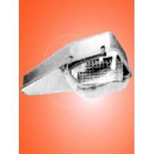 Lampu Hias Jalan Type HRT - 028 - SRT - 028