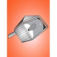 Lampu Hias Jalan Type RCH - AC - 028