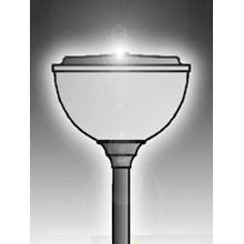 Lampu Taman Polytheine Type GL 360 - Lampu Hias