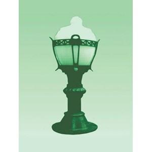 Lampu Hias Type GL Pilar Americo