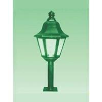 Jual Lampu Pilar Type  GL Manyaran