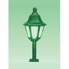 Lampu Pilar Type  GL Manyaran