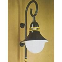 Jual Lampu Dinding Type GL 99 A WL