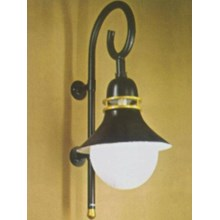 Lampu Dinding Type GL 99 A WL