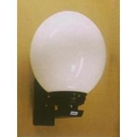 Jual Lampu Dinding GL 9451 WL