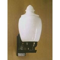 Jual Lampu Dinding Type GL 436 WL
