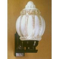 Jual Lampu Dinding Type GL 368 WL
