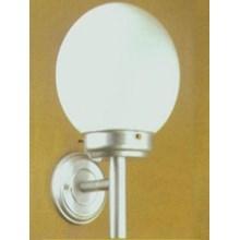 Lampu Dinding Type GL 12 WL