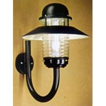Lampu Dinding Type GL 435 WL