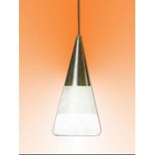 Lampu Gantung Minimalis - Tipe GL PDL. Konus - ST - N
