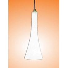 Lampu Gantung Minimalis - Tipe GL.PDL. Lion - ST
