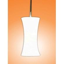Lampu Gantung Minimalis Tipe GL.PDL. Monica - ST