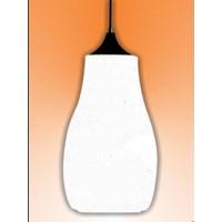 Jual Lampu Gantung Type GL PDL. Scoby - ST - B