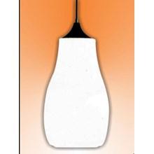 Lampu Gantung Type GL PDL. Scoby - ST - B