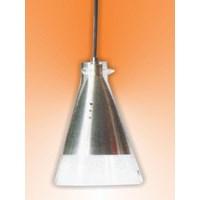 Jual Lampu Gantung Type GL PDL Denky