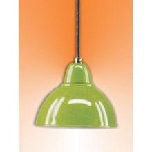 Lampu Gantung Tipe GL.PDL. Chiki - Gr