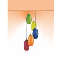 Lampu Gantung Tipe GL.PDL.Giovani - RC - S - 5