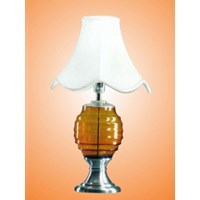 Jual Lampu Hias Meja Type Honey