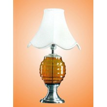 Lampu Hias Meja Type Honey