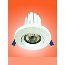 Lampu Downlight LED 001