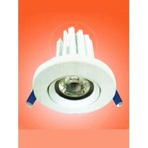 Lampu Downlight LED 001