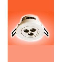 Lampu Downlight LED 002