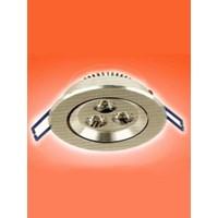 Lampu Downlight LED 004 1