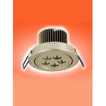 Lampu Downlight LED 005