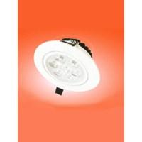 Lampu Downlight LED 007 1