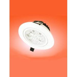 Lampu Downlight LED 007