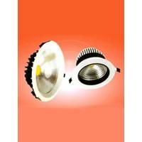 Lampu Downlight LED 008 1