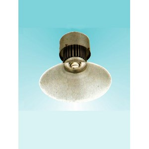 Lampu Industri LED HDK